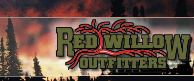 Red Willow Outfitters